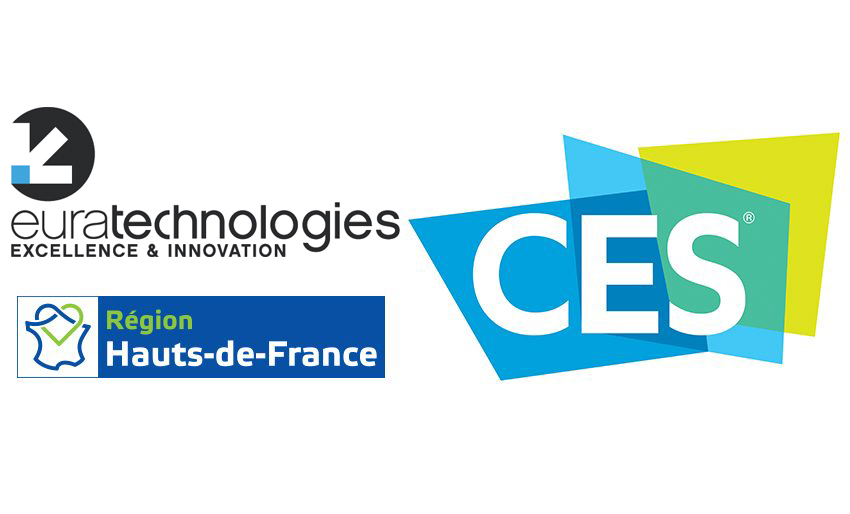 CES19 EuraTechnologies