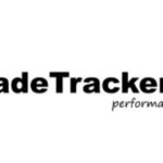 trade tracker logo startup lille
