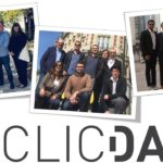 ClicData Office 2018
