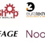 meet up techshop eiffage noolitic