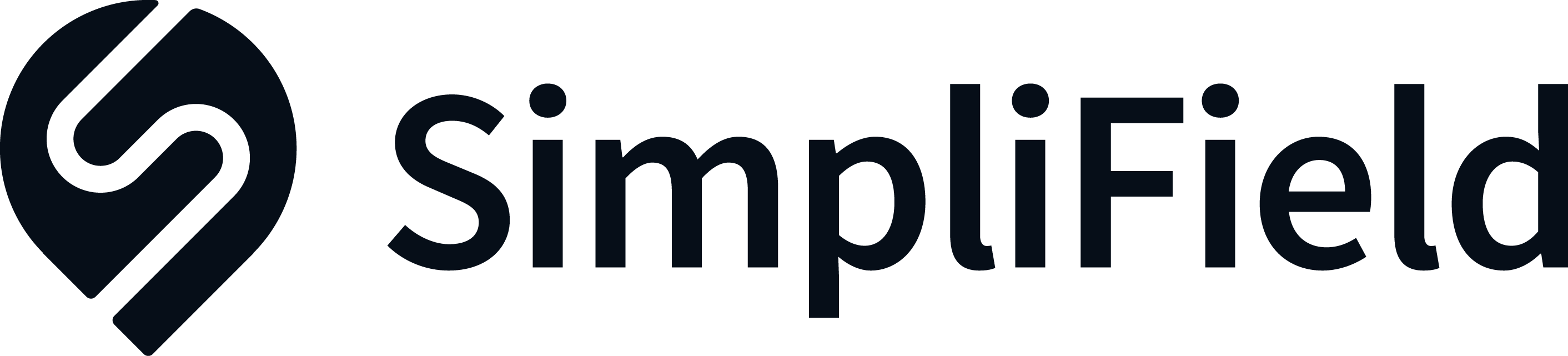 logo simplifield pass french tech