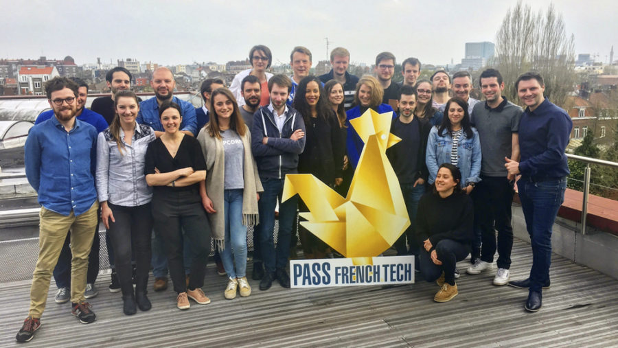 pass french tech mazeberry
