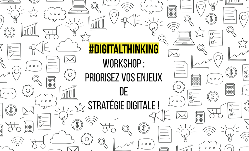 digital thinking - transformation digitale-site-actu