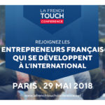 la french touch conference