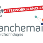 Afterwork Blanchemaille EuraTechnologies