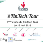 french tech - fintech tour - euratechnologies