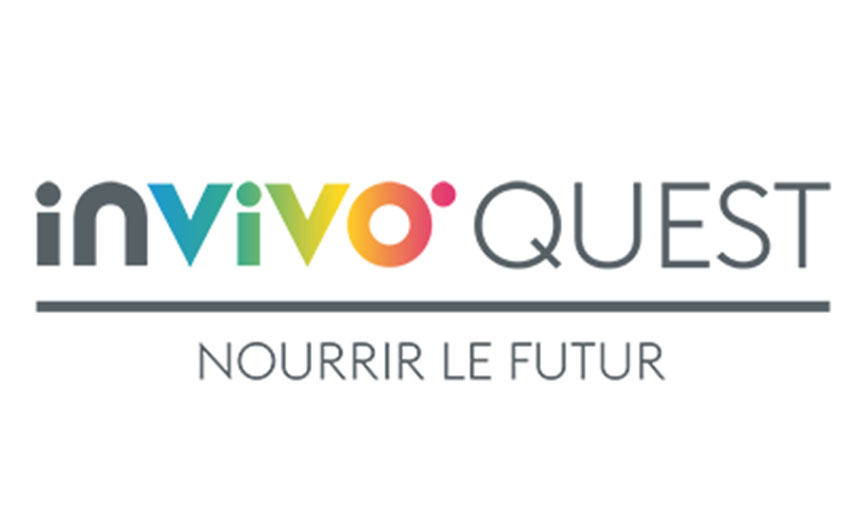 invivo quest Euratechnologies