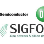 on semiconductor EuraTechnologies
