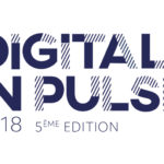 digital inpulse EuraTechnologies
