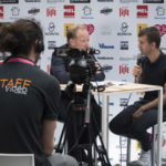 interview video entrepreneur startup la tribune euratechnologies