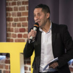 raouti chehih ceo euratechnologies incubateur accelerateur startups lille