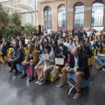 sommet startups challenges lille euratechnologies 2018
