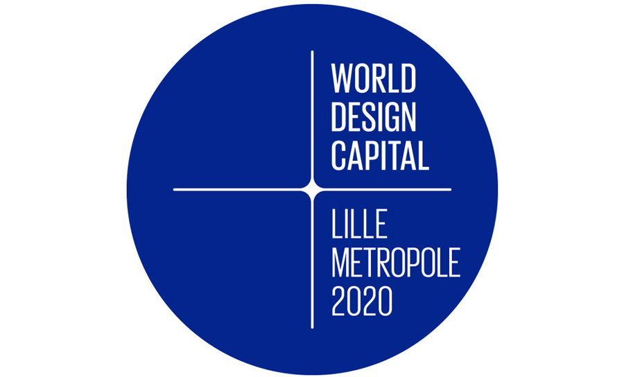Lille Metropole 2020 - world design capital