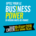 Business Power EuraTechnologies