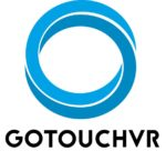 GO TOUCH VR