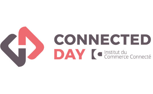 connected day 2018 digital retail