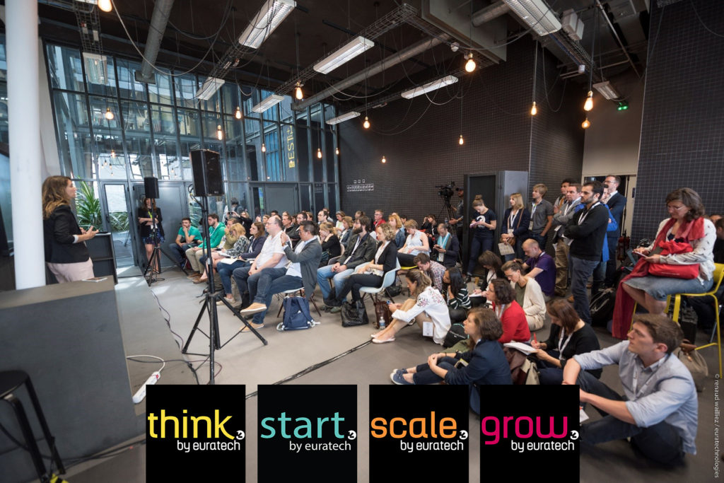 accelerateur startup incubateur lille euratechnologies