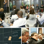 workshop startup incubateur euratechnologies accompagnement atelier ideation