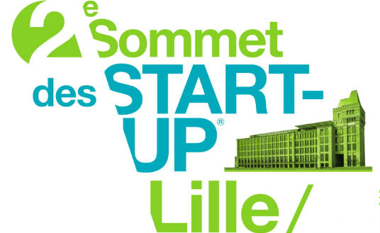 sommet startup challenges euratechnologies lille 2018