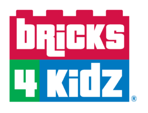 Bricks1Kidz logo EuraTechnologies