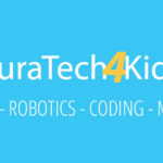 euratech4kids EuraTechnologies