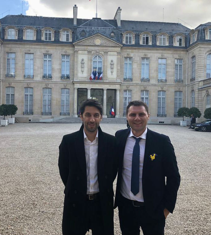 laureat pass french tech 2018 mazeberry startup accelerateur lille