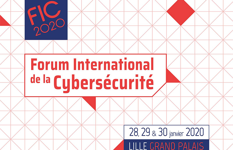 fic forum international cybersecurite euratechnologies