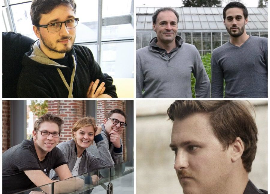 startups acceleration euratechnologies