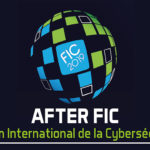 after fic sensibilisation cybersecurite