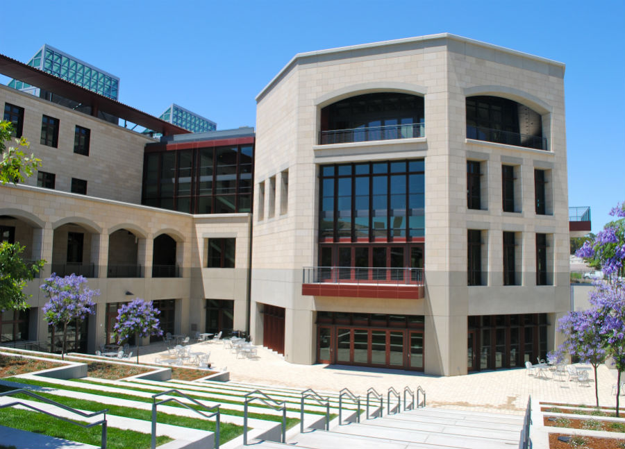 stanford center for professionnal development
