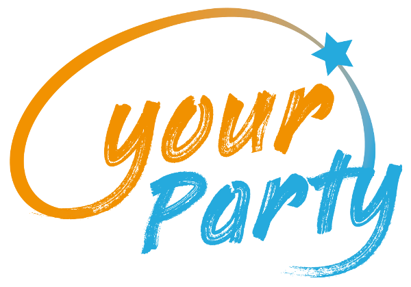 Yourparty