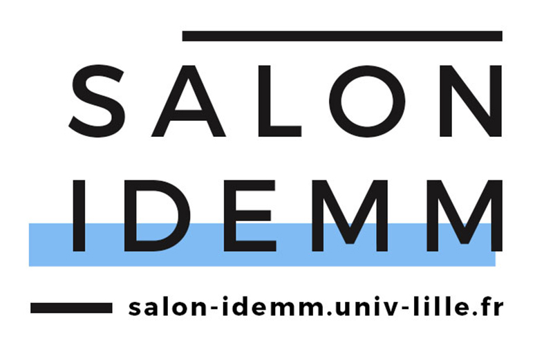 salon idemm euratechnologies
