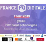 france digitale tour lille EuraTechnologies