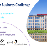 iot day business challenge agtech euratechnologies sigfox