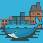 alter way docker entreprise edition euratechnologies