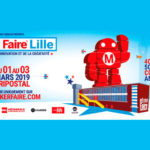 maker faire lille euratechnologies
