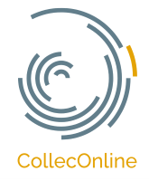 Logo_with_collec_200_145