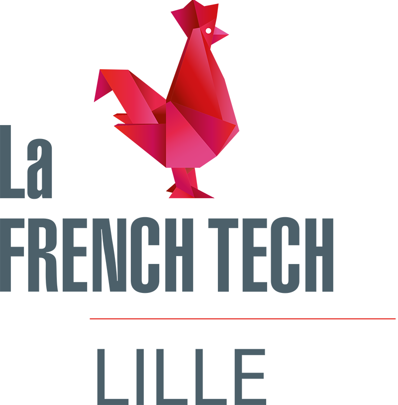 capitale french tech lille