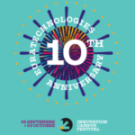 innovation campus festival euratechnologies 10 ans