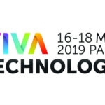 vivatech salon paris 2019