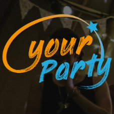 AA-you-party