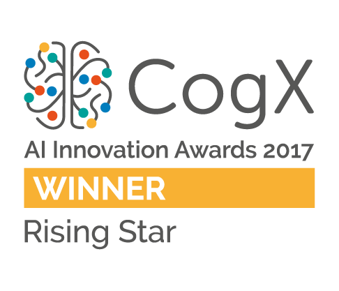 CogX_awards_badge-Final-59