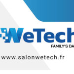 salon wetech family day euratechnologies