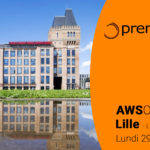awsomeday premaccess euratechnologies lille