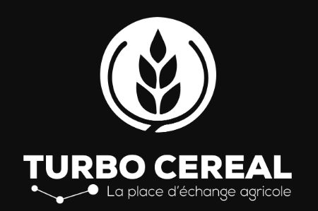 logo turbo cereal