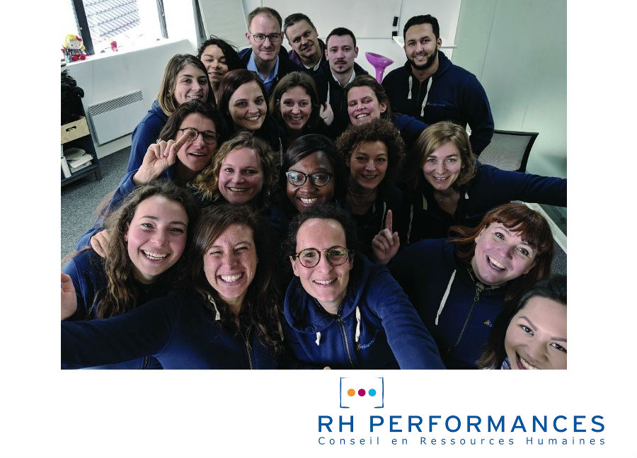 rh performances partenariat euratechnologies