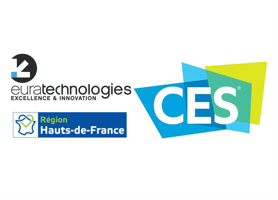 appel a canidatures CES 2020 delegation hauts de france euratechnologies