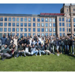 batch 10 programme incubation start euratechnologies