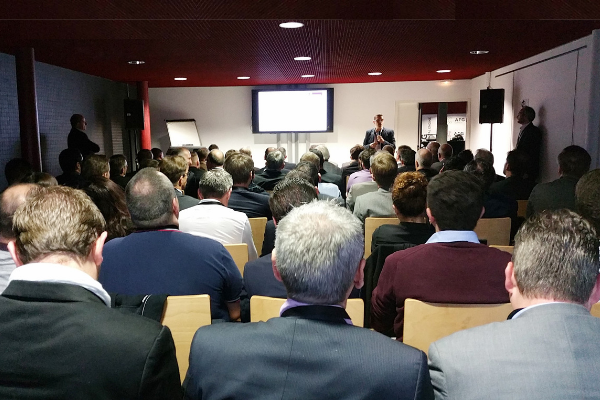 salle-conferences-euratechnologies-location