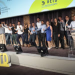 pitch startup euratechday